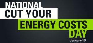 energy energie besparen